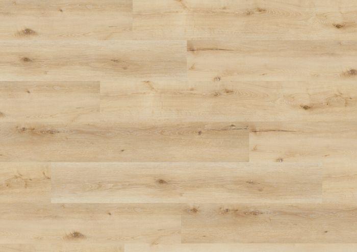 Wineo 400 Wood XL Luck Oak Sandy