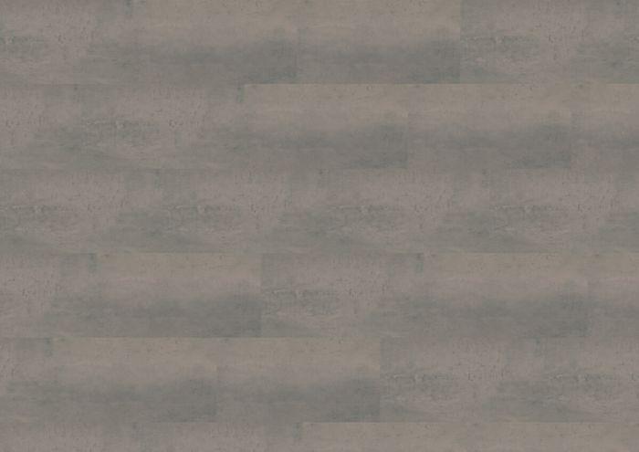 Wineo 800 Stone XL Rough Concrete