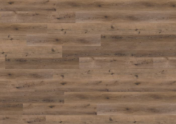 Wineo 800 Wood XL Mud Rustic Oak