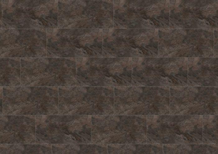 Wineo 800 Stone XL Silver Slate
