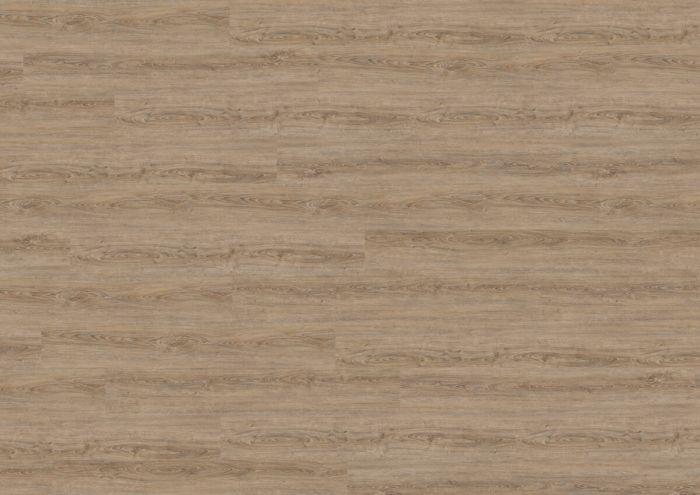 Wineo 800 Wood XL Clay Calm Oak