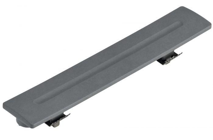 UPM ProFi Deck 150 Endkappe / End Cap (20 Stück)