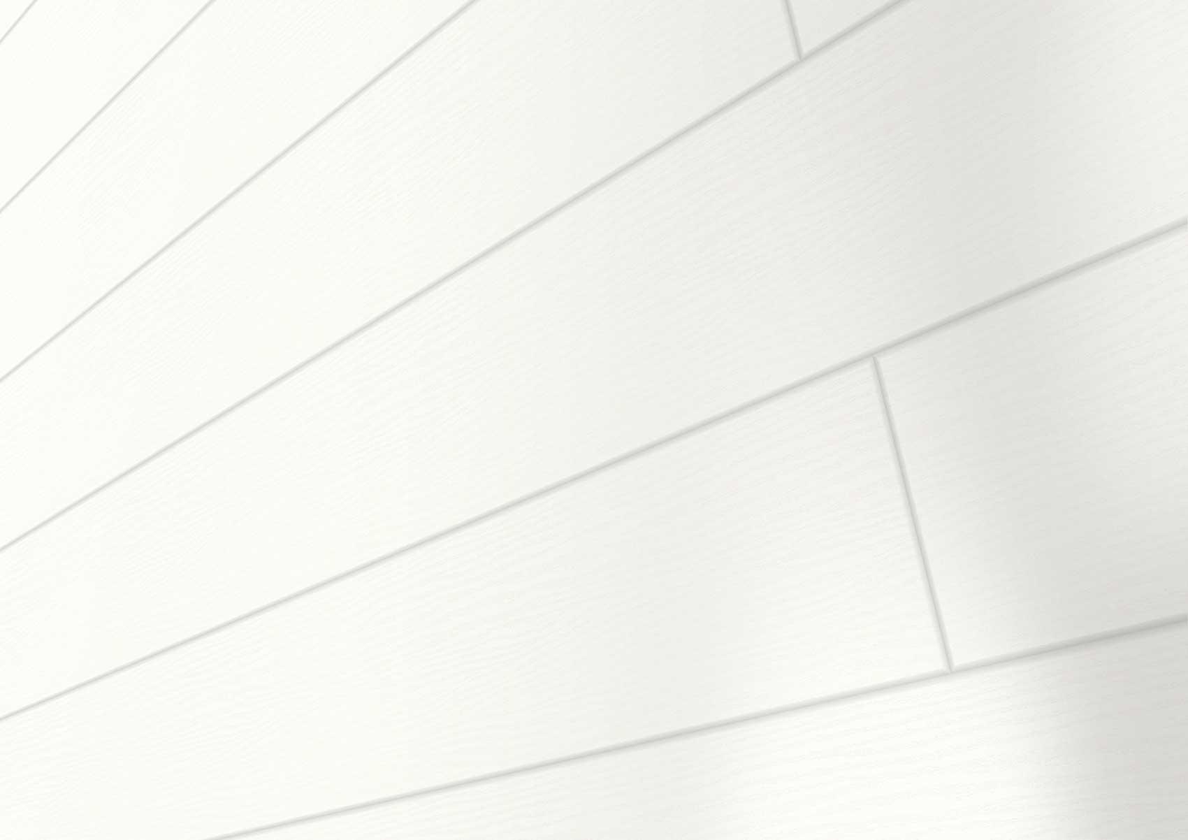 Parador Paneele Home Esche Perlweiss Paneele Wand Decke Holz Kunz De