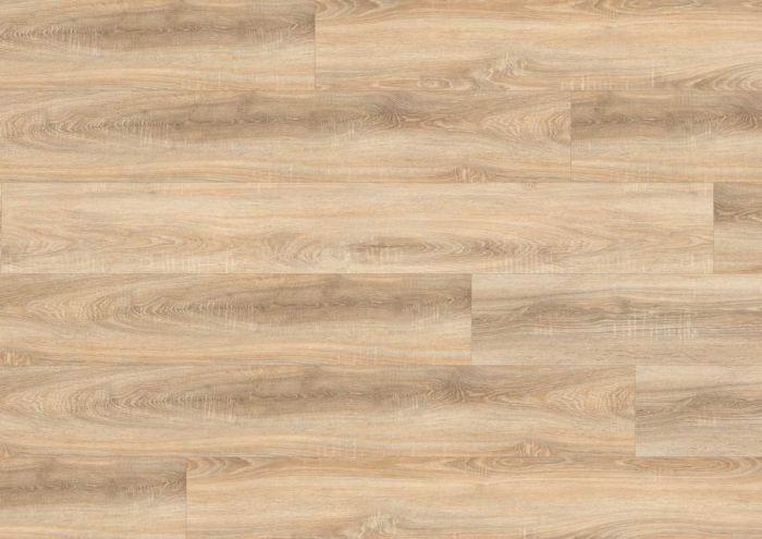 Wineo 1000 Wood XXL Traditional Oak Brown MLP051R