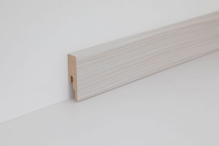 Wineo Sockelleiste Nordic Pine Style