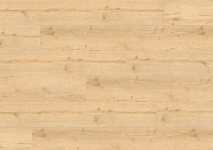 Wineo 1000 Wood XXL Garden Oak Multi-Layer MLP005R