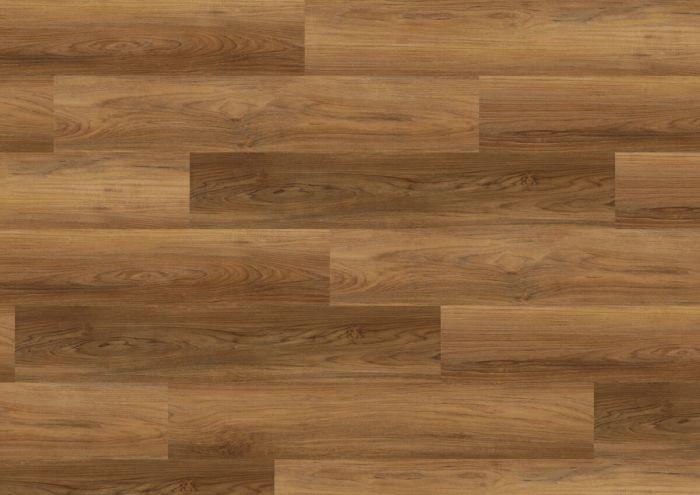 Wineo 400 Wood Romance Oak Brilliant