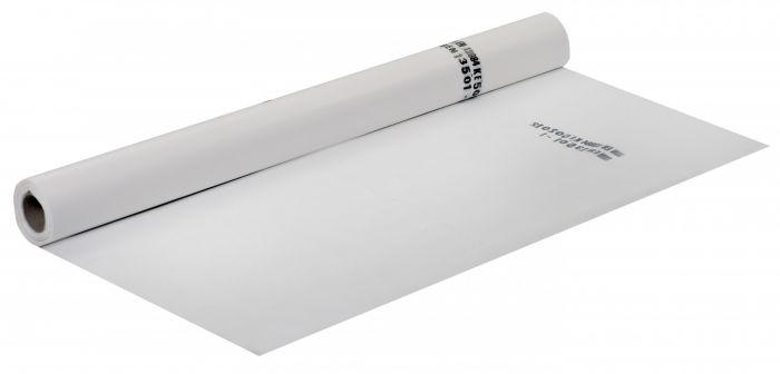 Wineo PE-Dampfbremse Folie für Trittschalldämmung 30m²