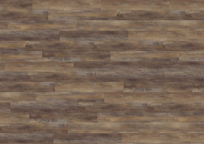 Wineo 800 Wood Crete Vibrant Oak