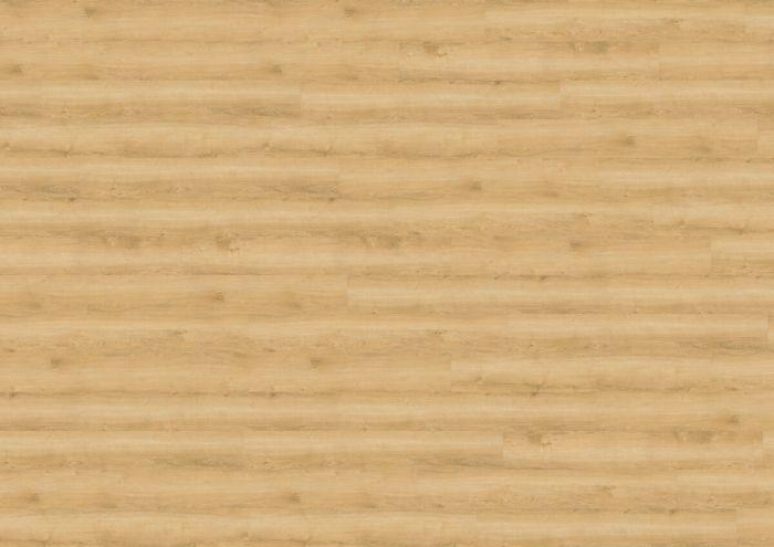 Wineo 800 Wood Wheat Golden Oak