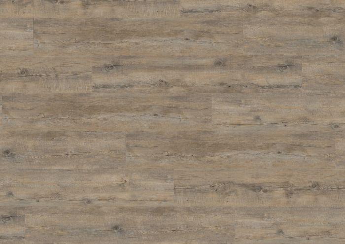 Wineo 400 Wood Embrace Oak Grey