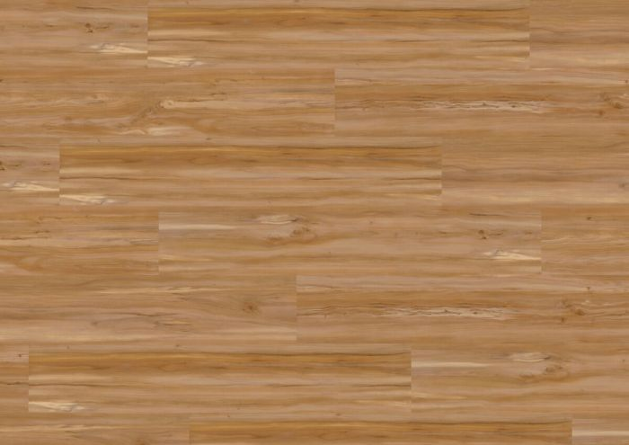 Wineo 400 Wood Soul Apple Mellow