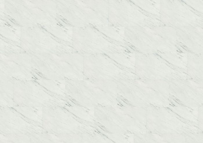 Wineo 800 Stone XL White Marble