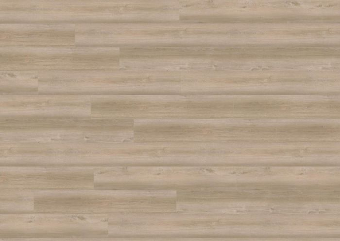 Wineo Purline Bioboden 1200 Wood Cheer for Lisa