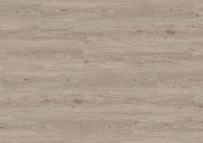 Wineo 400 Wood XL Wish Oak Smooth