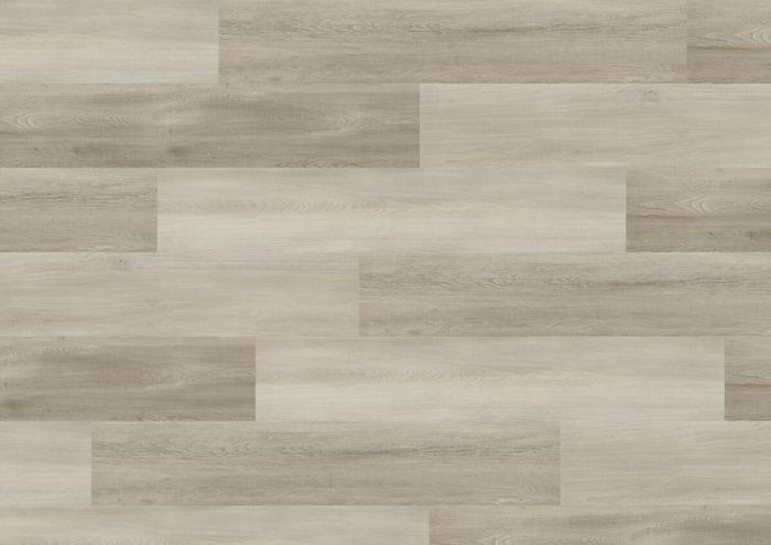 Wineo 400 Wood Eternity Oak Grey