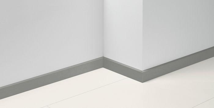 Parador Dekor-Sockelleisten SL 5