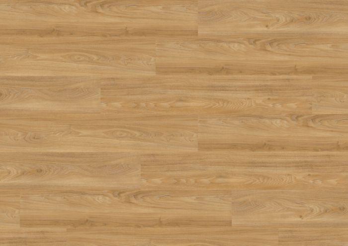 Wineo 400 Wood Summer Oak Golden