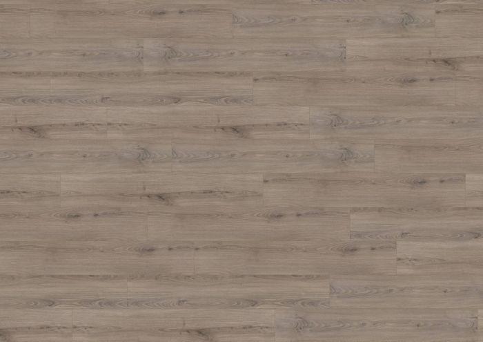 Wineo Purline Bioboden 1200 Wood Smile for Emma