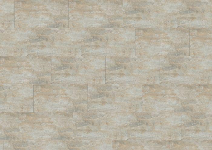 Wineo 800 Stone XL Art Concrete