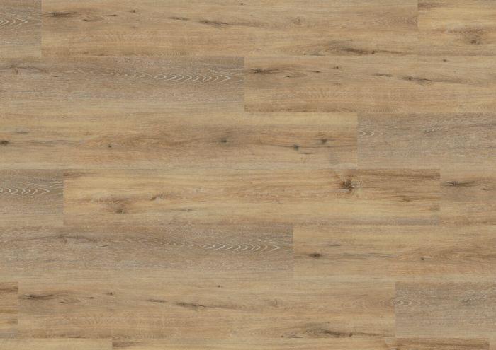 Wineo 400 Wood XL Joy Oak Tender