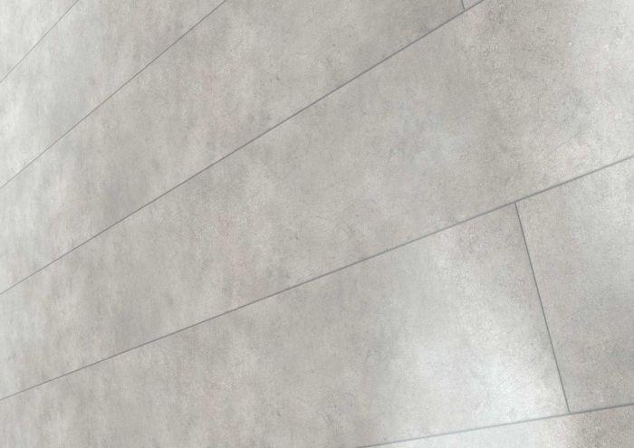 Parador Paneele Style Beton Seite