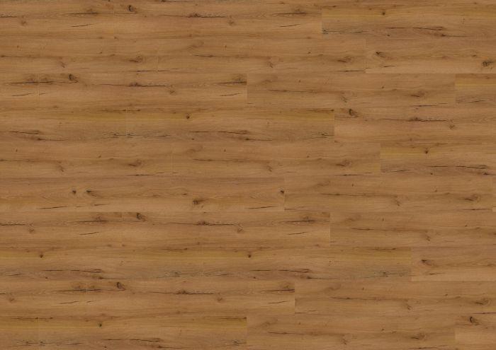 Wineo Purline Bioboden 1200 Wood Say hi to Klara